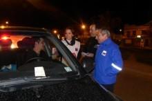 Control Cero Alcohol en Magallanes