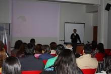 Profesores de Aysén