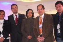 Cumbre regional para la Prevención de Adicciones