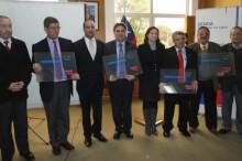Certificación preventiva en Osorno