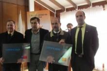 Certificación de escuelas de Quellón