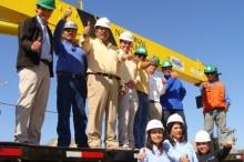 Trece empresas de Atacama implementarán Trabajar con Calidad de Vida