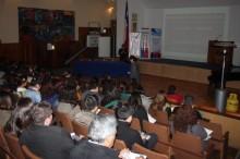 Seminario de Rancagua