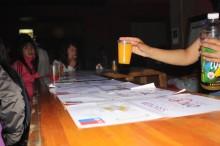 Fiestas Cero Alcohol