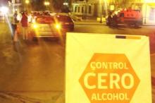 Gracias al programa control cero alcohol, Carabineros logró realizar un total de 3881 fiscalizaciones, donde en el 93,2 por ciento de las personas conducían sin alcohol.