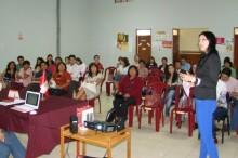 Comité de Integración y Desarrollo Fronterizo de Chile y Perú