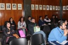 Fondos Concursables en Osorno