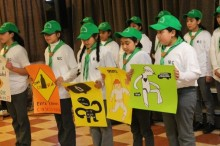 Programas preventivos en Osorno