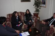 Políticas preventivas en Aysén