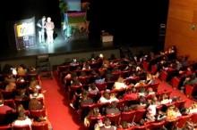 Teatro de Muñecos