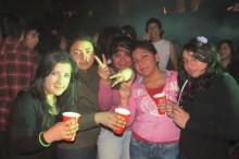 Fiesta Cero Alcohol