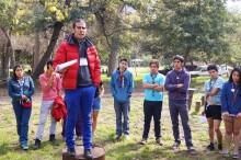 Scouts de Independencia