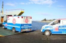 Control Cero Alcohol en Chiloé
