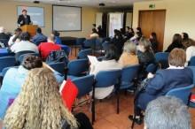 Jornada evaluación Chile Previene