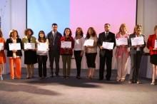 Certificación de escuelas de Región Metropolitana