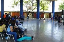 Obras de teatro en Cerrillos