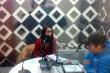 20140609_magallanes_radioporvenir