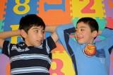 A 800 niños llegará programa Descubriendo el Gran Tesoro