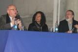 Concurrido seminario celebró la Región Metropolitana