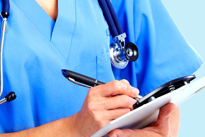32 programas componen red de tratamiento regional