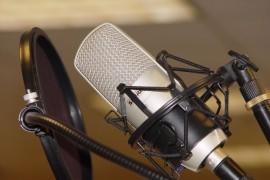 Mensaje de Senda sale al aire por la radio Magallanes