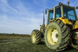 Empresa agrícola adopta compromiso preventivo