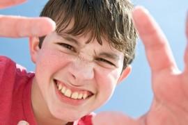 Programa Senda Previene escucha y responde a adolescentes