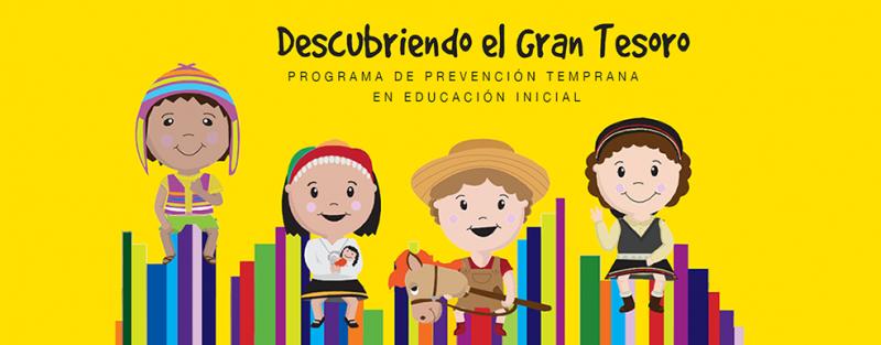SENDA capacita a Carabineros de Coquimbo en temáticas preventivas