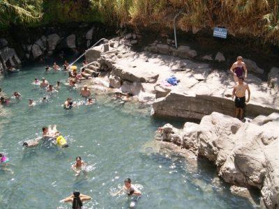 Con actividades preventivas celebrarán Día del Niño en Puerto Varas