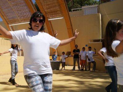 CONACE convoca Primera Mesa de Integración Social de Magallanes