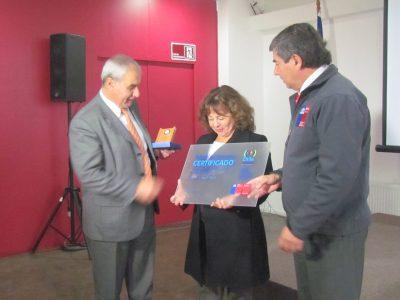 La Unión organiza actividades preventivas para Fiestas Patrias