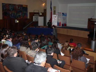SENDA Tarapacá y Carabineros realizan fiscalizaciones preventivas en Ruta 5 Norte