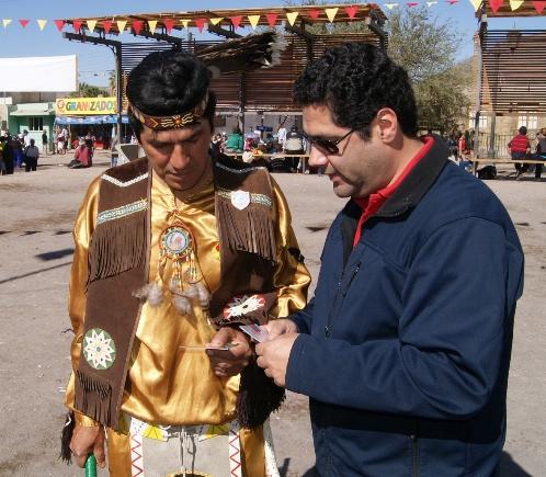 Resaltan avances en certificación de establecimientos preventivos en Valdivia