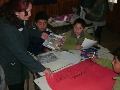 Celebran segundo encuentro de Terapia Ocupacional y Drogodependencias