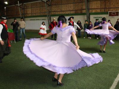 Universidad Católica de Valparaíso recibe diagnóstico sobre consumo de drogas y alcohol