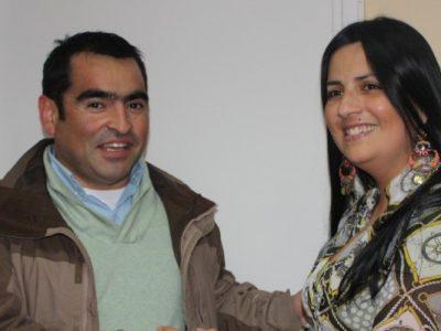 Invitan a empresas de Tarapacá a postular a programa preventivo