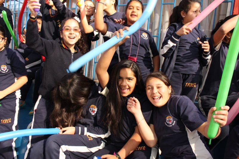 Tres comunas de la Araucanía se suman a la red SENDA-Previene