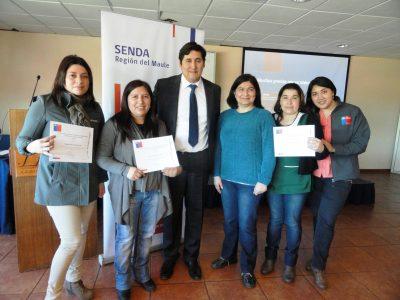 Realizan positivo balance de Ley de Tolerancia Cero en Aysén