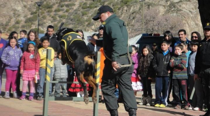Red de transporte público de El Monte apoya al programa Control Cero Alcohol