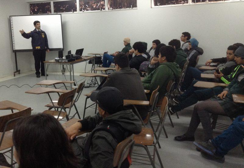Municipalidad de Quillón implementará programa Trabajar con calidad de Vida