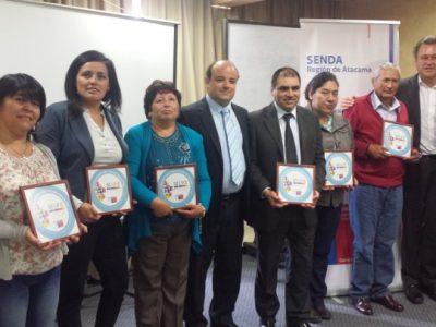 Accidentes de tránsito por consumo de alcohol en Tarapacá caen 21% tras Ley de Tolerancia Cero