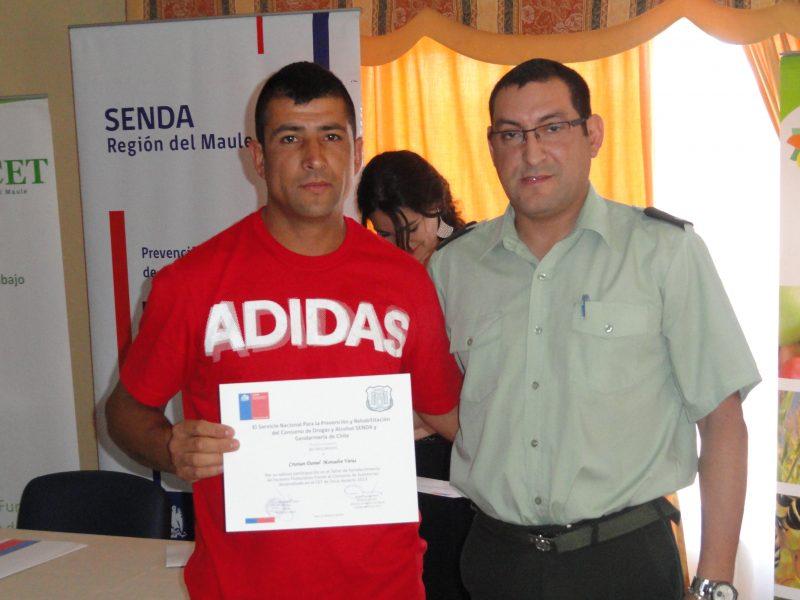 Control Cero Alcohol realizó más de 1.000 fiscalizaciones en Coquimbo durante julio