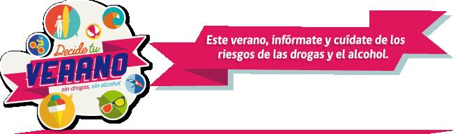 SENDA certifica a primera escuela preventiva de Antofagasta