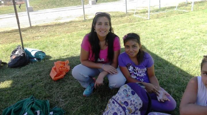 Presentan plan de fiscalización preventiva para Fiestas Patrias en Chillán