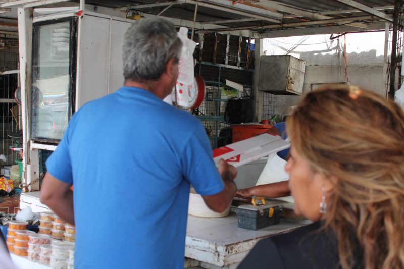 Universidad de La Serena implementa programa Trabajar con Calidad de Vida