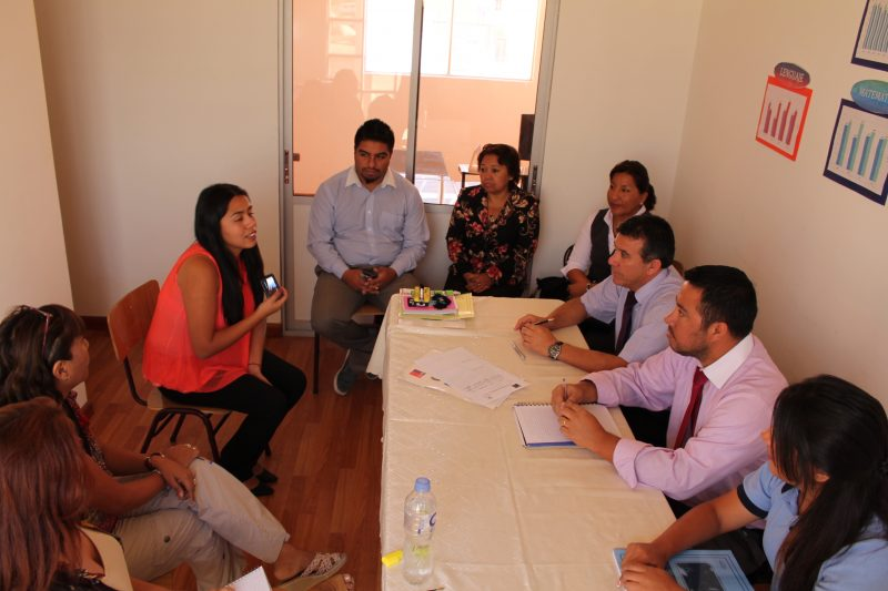 Control Cero Alcohol realizó 120 fiscalizaciones en Caldera