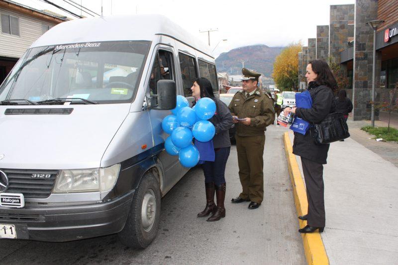 Concepción: centros de salud familiar realizan emotiva ceremonia de egreso