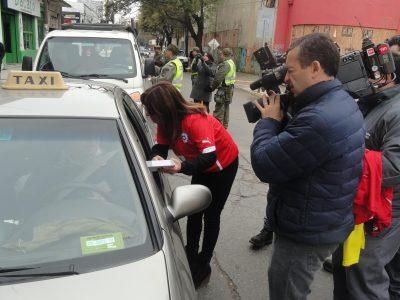 Capacitan a parvularias de Copiapó en programa «En Busca del Tesoro»