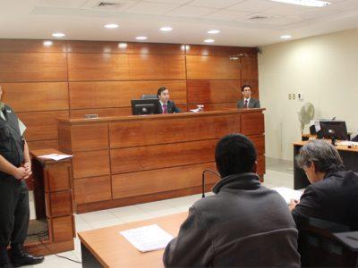 En Rancagua lanzan programa de textos escolares preventivos Actitud