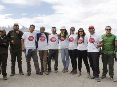 Capacitan a funcionarios de la FACH de Tarapacá en prevención de drogas